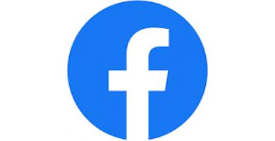 соц-фейсбук