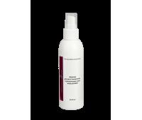 Эликсир для восстановления и увлажнения кожи «Natural NMF»