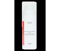 Капилляропротекторный крем для чувствительной кожи, склонной к покраснениям RosaLan 50 мл.