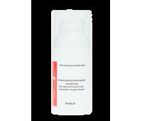 Капилляропротекторная сыворотка для чувствительной кожи, склонной к покраснениям, RosaLan 30 мл.
