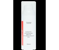 Сыворотка для гиперчувствительной кожи с успокаивающим эффектом RosaLan 50 мл.