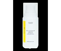 Крем с матирующим эффектом для жирной и проблемной кожи SeboLan plus Acne  50 мл.