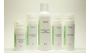 Интенсивное восcтановление кожи BioLan